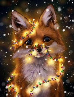 , – Animal Wallpaper And iphone Cute Cartoon Animals, Anime Animals, Cute Little Animals, Cute Animal Drawings, Cute Animal Pictures, Cute Drawings, Animal Pics, Drawing Animals, Beautiful Drawings