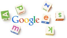 Short Bytes:In Googles restructuring blog post and the announcement of Alphabet it was told that G stands for Google. But what do the remaining alphabets in A-Z mean? Heres the complete list of Google products to help you out.  The recentrestructuring of the tech giant Googleunder a larger company Alphabet that was announcedon Monday has come up with a lot of news and controversies associated with it. Its being reported thatBMW claims to own the Alphabet trademarkand its the owner…