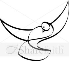 Google Image Result for http://images.faithclipart.com/images/3/1247591498801_577/img_large_watermarked.jpg