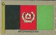 Afghanistan, Flags, Convenience Store, Convinience Store, National Flag