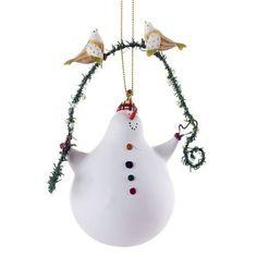 Gift Company Hänger Birdy the Snowman Gift Company http://www.amazon.de/dp/B001IXX4NS/ref=cm_sw_r_pi_dp_v7ROub1Z85BAH