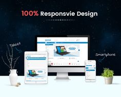 Destino is a clean and bright Magento2 Theme which perfectly suitable for selling digital, hi-tech, fashion, clothing, accessories, and furniture products