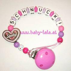 Charmed, Bracelets, Jewelry, Oktoberfest, Jewlery, Jewerly, Schmuck, Jewels, Jewelery