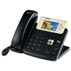 Yealink SIP-T32G  Gigabit Color HD SIP Phone 3 VoIP account   IPV6 National language Broadsoft  Avaya sterisk validated     Tag a friend who would love this!     FREE Shipping Worldwide   http://olx.webdesgincompany.com/    Get it here ---> http://webdesgincompany.com/products/yealink-sip-t32g-gigabit-color-hd-sip-phone-3-voip-account-ipv6-national-language-broadsoft-avaya-sterisk-validated/