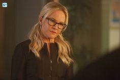Rachael Harris in the ÒLiar, Liar, Slutty Dress on FireÓ episode of LUCIFER airing Monday, Oct. 3