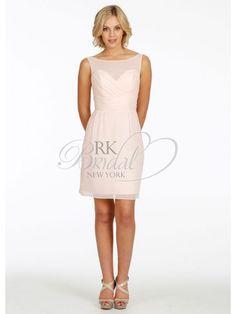 Alvina Valenta Bridesmaids Spring 2014 - Style 9425 ?