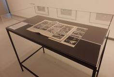 Besondere Schätze der Ausstellung sind außerdem drei Original-Ausgaben des LIFE-Magazins aus den 1930er - 40er Jahren, für das Weegee als Pressefotograf tätig war. Foto: LUDWIGGALERIE