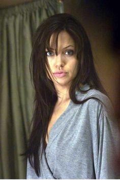 Vidas ajenas : Foto Angelina Jolie