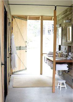 reihenhaus einrichten nachhaltiges bauwerk rustikalen elementen, 129 besten holiday home bilder auf pinterest | landhäuser, Design ideen