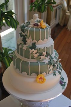 Chantilly Dreams and Alchemy - Bespoke, Artisan, Wedding Cakes - Based in Kinsale Co. Bird Cage, Wedding Cakes, Artisan, Desserts, Crack Cake, Wedding Gown Cakes, Tailgate Desserts, Deserts, Cake Wedding