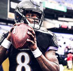 Baltimore Ravens, National Football League, Football Helmets, Riding Helmets, Nfl, National Soccer League, Nfl Football
