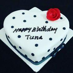 3d Cakes, Cupcake Cakes, Theme Cakes, Birthday, Desserts, Food, Themed Cakes, Birthdays, Meal