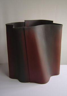 Ken EASTMAN  UK  Bronze Prize (as Expression) Korea 2011