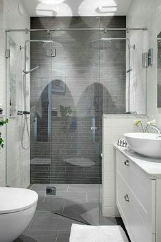 Fresh Small Master Bathroom Remodel Ideas On A Budget