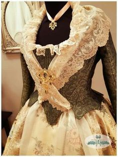 Colonial, African, Gowns, Costumes, Vintage, Shorts, Clothing, Fashion Design, Dresses
