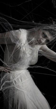 Dark Fairytale, Web Gallery, Polaroid Pictures, Human Art, Something Beautiful, Dark Art, Great Artists, Ethereal, Creepy