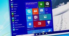 Das Anniversary Update für Windows 10 kann eine Webcam unbrauchbar machen. Grund dafür sind interne Änderungen am Betriebssystem. Ein Patch ist in Arbeit, einen ersten Workaround gibt es bereits.