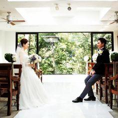 Concept Photography, Save The Day, Wedding Photos, Couples, Wedding Dresses, Party, Blog, Shopping, Decor
