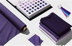 Colour of the year for 2018 Ultra Violet