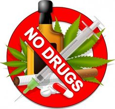 Drugs Plr Articles - Download at: http://www.exclusiveniches.com/drugs-plr-articles.html #ExclusiveNiches #Drugs #Niche #Plr #Articles #Marketing #Content #ContentMarketing