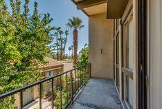 1789 E Ramon Rd, Palm Springs, CA 92264 3 beds 3 baths 1,690 sqft