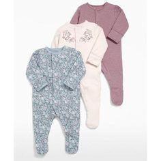 Long Sleeve Cotton Bodysuit for Baby Girls Boys Cute Retro Style Azerbaijan Silhouette Jumpsuit