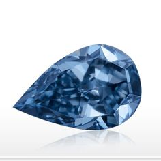 Are Blue Diamonds Real, What is Blue Diamond and other FAQ