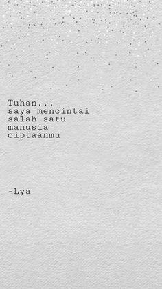 IG: Lya_alyaaa Quotes Rindu, Hurt Quotes, People Quotes, Lyric Quotes, Qoutes, Love Quotes, Lyrics, Quotes Galau, Self Reminder