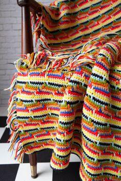 8f8d5b717d3 33 Best Womens Vintage Jackets images