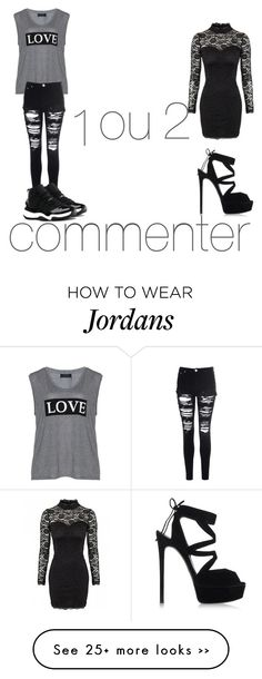 """""""Untitled #14"""" by clara1578 on Polyvore"""