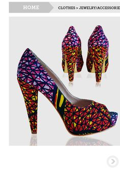 For sale | www.bhfshoppingmall.com:   Exotic African Shoes - Description/ sizes/prices in   the shopping mall