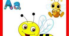 Un blog ce cuprinde planse de colorat si fise de lucru pentru copii. Acest blog vine ca un ajutor in intampinarea cadrelor didactice. David, Activities, Education, Disney Characters, School, Kids, Alphabet, Children, Boys