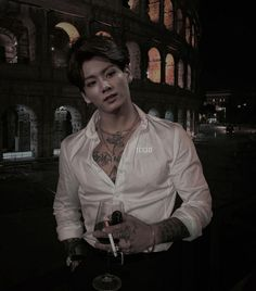 "Can you be my father K JiKook - ""It& not Park Jimin, it& Jeon Jimin."" she said asshole. Not daddyking! Jungkook Abs, Jeon Jungkook Hot, Jungkook Fanart, Jungkook Cute, Foto Jungkook, Foto Bts, Bts Taehyung, Bts Bangtan Boy, Jung Kook"