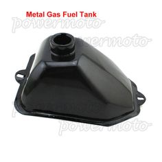Metal Gas Fuel Tank For Chinese 50cc 70cc 110cc 125cc ATV Quad  Motorcycle Parts