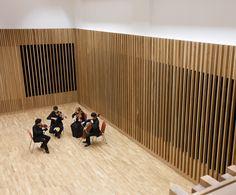 Photo: Chethams School of Music & Jonathan Keenan