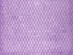 Amethyst Shimmy Backdrop: Peek A Bootique