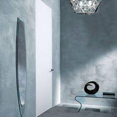 Door Handles, Bathtub, Doors, Home Decor, Door Knobs, Standing Bath, Bathtubs, Decoration Home, Room Decor