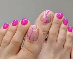 Pedicure Lovers 👽💯👣🔥🔥🔥🍆💦💦💦 Nails, Nail Art, Finger Nails, Ongles, Nail, Nail Manicure