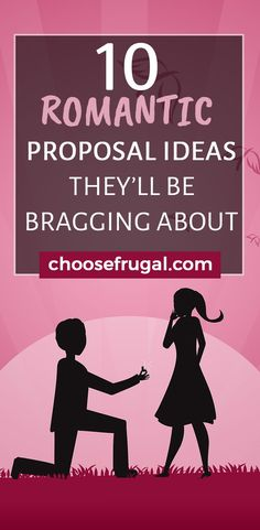10 Proposal Ideas Guaranteed To Take Their Breath Away Click through to read unique proposal ideas that your partner will LOVE. Make the proposal set up unforgettable with these proposal tips! Suprise Proposal, Suprise Wedding, Love Proposal, Proposal Pictures, Romantic Proposal, Romantic Weddings, Wedding Pictures, Wedding Proposals, Marriage Proposals