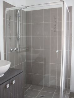 Small Ensuite Bathroom Tile Ideas small shower room design and beach inspired bathroom decor we have