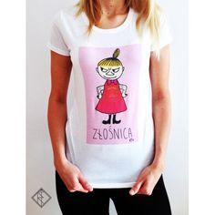 #royal #team #wear #street #polish #polishgirl #folklor #t-shirt  #tshirt #print #shirt #RoyalTeamWear #Polishgirl  #złośnica #muminki #małami