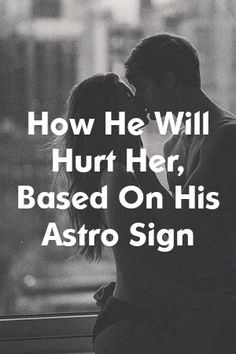 ga writes about How He Will Hurt Her, Based On His Astro Sign Relationship Talk, Relationship Challenge, Relationship Struggles, Perfect Relationship, Toxic Relationships, Healthy Relationships, Libra Quotes Zodiac, Zodiac Facts, Capricorn