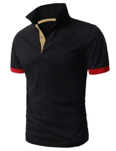 e0f9c78c Collared t-shirts for corporates by Crea - India's smartest brand  merchandising company.