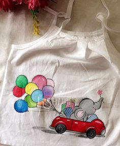 52 Trendy Crochet Scarf For Kids Boys Baby Boy Quilt Patterns, Baby Girl Dress Patterns, Baby Girl Quilts, Dress Painting, T Shirt Painting, Fabric Painting, Fabric Paint Shirt, Paint Shirts, Hand Painted Sarees
