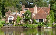 east sussex mill house for sale