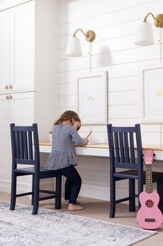 Awesome Playroom Design Ideas For Kids 08 Kids Bedroom Ideas Awesome design Ideas Kids Playroom Playroom Design, Playroom Decor, Bedroom Decor, Playroom Ideas, Bedroom Lighting, Bedroom Lamps, Bedroom Chandeliers, Modern Bedroom, Wall Lamps