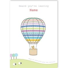 Sorry your Leaving - QuickClickCards Birthday Greeting Cards, Photo Greeting Cards, Sorry Your Leaving, Personalized Greeting Cards, Special Occasion, Messages, Anniversary Greeting Cards, Text Posts