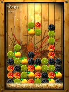 App Shopper: Juice It (Games)