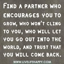 Motivational Quotes Daily | 426 Best Daily Inspirational Quotes Images On Pinterest Quotes