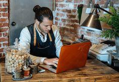 Como Transformar Seu Hobby Em Um Negócio e Ganhar Dinheiro.
